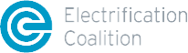 Electrification Coalition