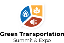 Green Transportation Summit & Expo